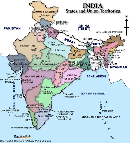 india-map_small.jpg